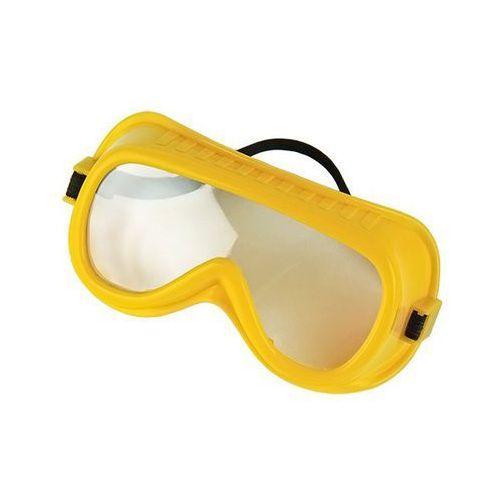 Klein Trefl KLEIN Bosch okulary ochronne oferta ze sklepu Zadowolenie.pl