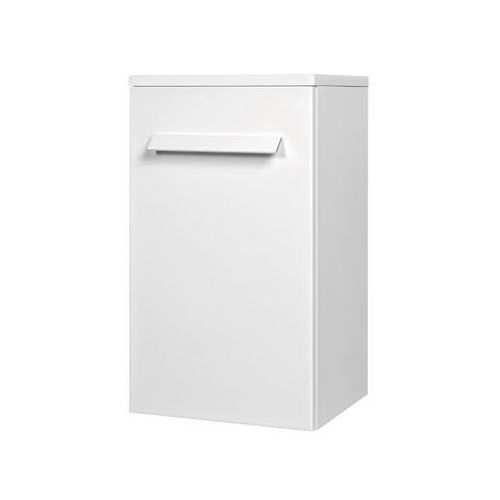 Półsłupek łazienkowy XANTIA 600 S538-003 Cersanit - produkt z kategorii- regały łazienkowe