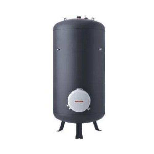 Pojemnościowy ciśnieniowy ogrzewacz wody sho ac 1000 12, marki Stiebel eltron