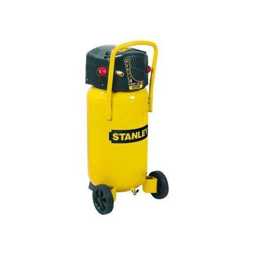 Kompresor elektryczny bezolejowy 50l, 10bar, 2KM Stanley, kup u jednego z partnerów