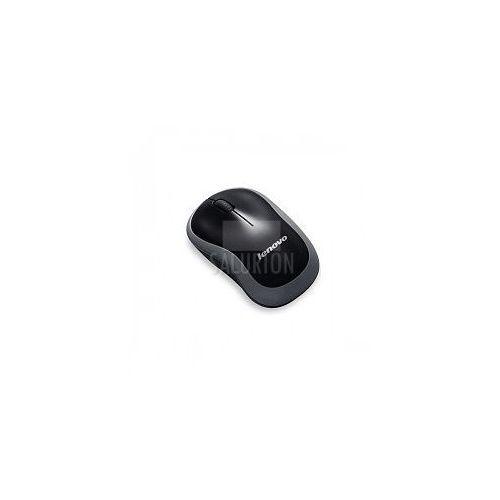 Lenovo  Wireless Mouse N1901 Gray z kat. myszy, trackballe i wskaźniki