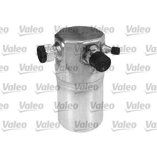 Towar z kategorii: osuszacze powietrza - Osuszacz, klimatyzacja VALEO 508913