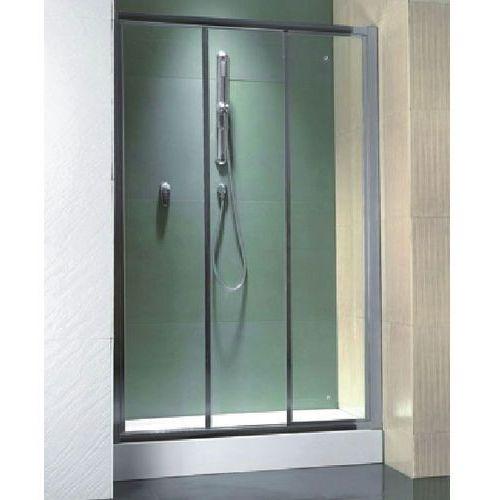 Oferta Drzwi prysznicowe Omnires R-90D TR (drzwi prysznicowe)