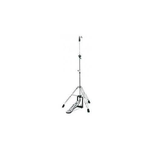 Oferta GEWA PURE PS803121 HH-100 V2 - statyw hihat (instrument muzyczny)