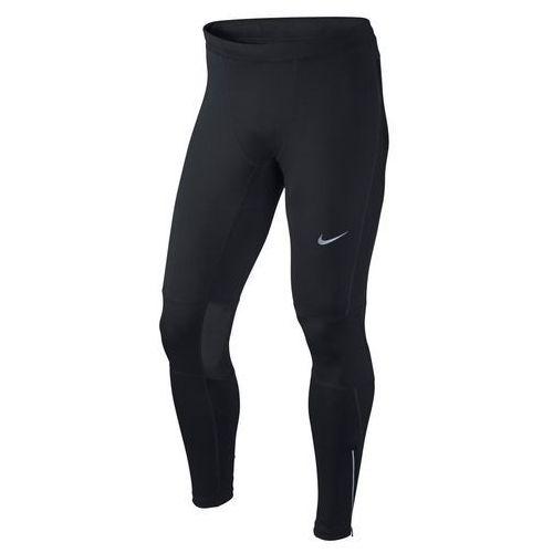 Spodnie Nike Df Essential Tigh - produkt z kategorii- spodnie męskie