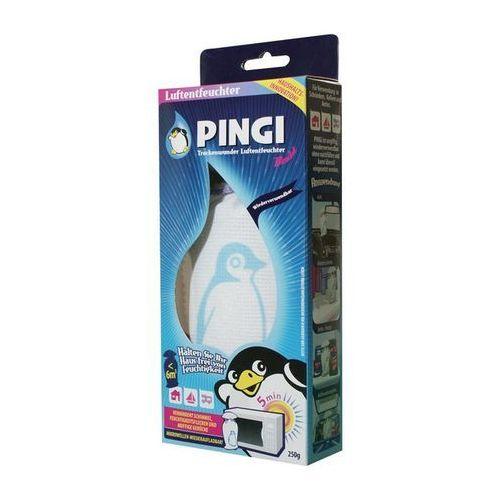 Osuszacz powietrza Pingi L ,, towar z kategorii: Osuszacze powietrza