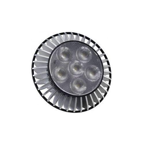 Oferta DOME LED ES111, 25°, biała z kat.: oświetlenie