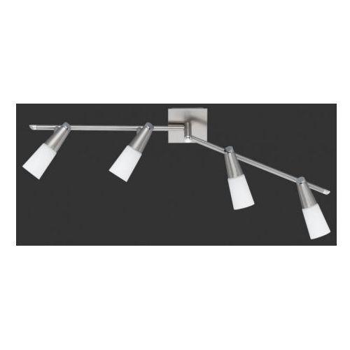 SPOT 870400407 TRIO z kategorii oświetlenie