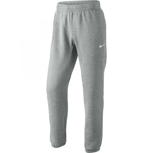 Spodnie Nike Club Cuff Pant-swoosh - produkt z kategorii- spodnie męskie