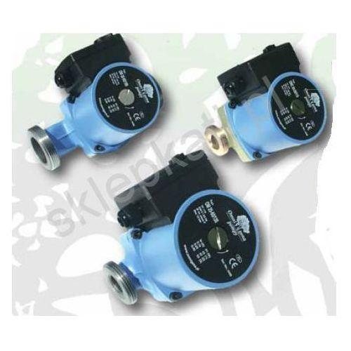 Towar OMNIGENA pompa obiegowa OM 25-40 z kategorii pompy cyrkulacyjne