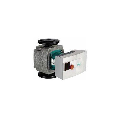 Towar Pompa obiegowa STRATOS 50/1-9 z kategorii pompy cyrkulacyjne