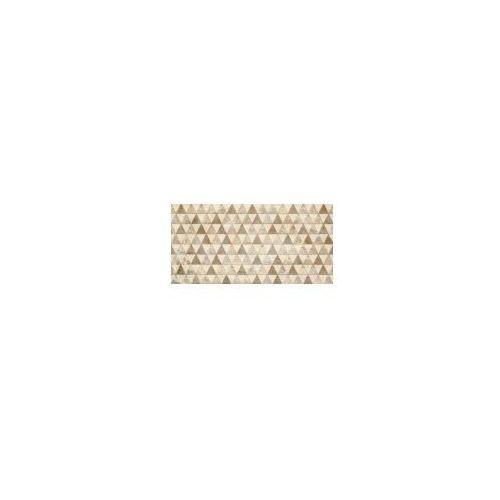Tubądzin Dekor ścienny Vinaros 1 59,8x29,8 cm (glazura i terakota)