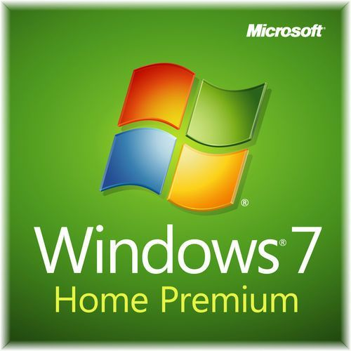 Oferta Windows Home Premium 7 Sp1 X64 English 1pk Dsp Oei Not To China Dvd