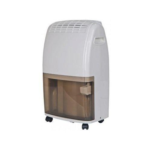 Osuszacz powietrza 320w 4l ded9903  od producenta Dedra