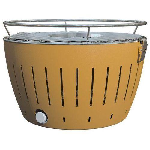 Produkt Grill  Yellow Musztarda G-GE-34 + gratisy, darmowa wysyłka!, marki LotusGrill