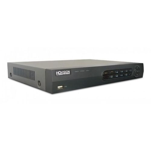 HQ-DVR0801H960 Rejestrator cyfrowy 8 kanałowy z opcją hybrydy HQVISION