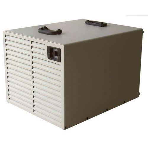 OSUSZACZ PROFESJONALNY FRAL HORIZON 100HGD, towar z kategorii: Osuszacze powietrza