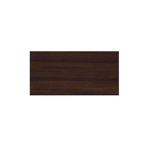 Tubądzin Płytki ścienne Ashen 3 59,8x29,8 cm (glazura i terakota)