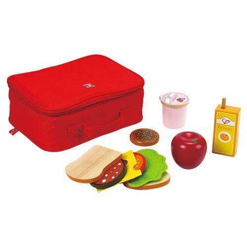 HAPE Zestaw śniadaniowy 3131 oferta ze sklepu Baby-Maxx