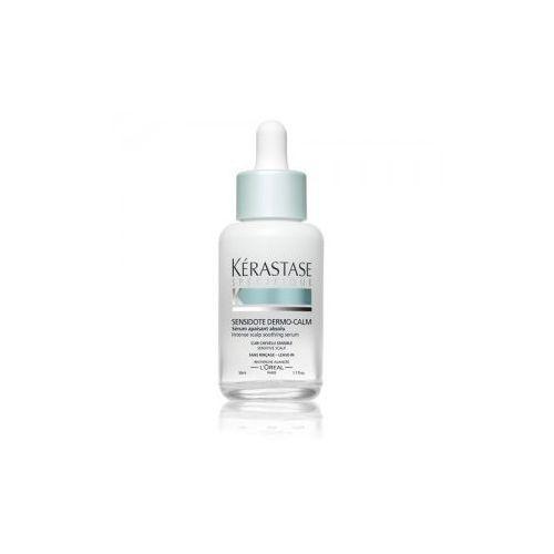 Produkt z kategorii- pozostałe kosmetyki do włosów - Kerastase Sensidote Dermo Calm - 50 ml