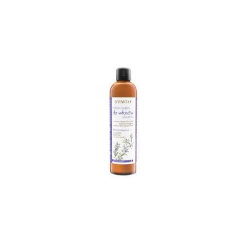 Balsam myjący do włosów z betuliną 300ml - produkt z kategorii- odżywki do włosów