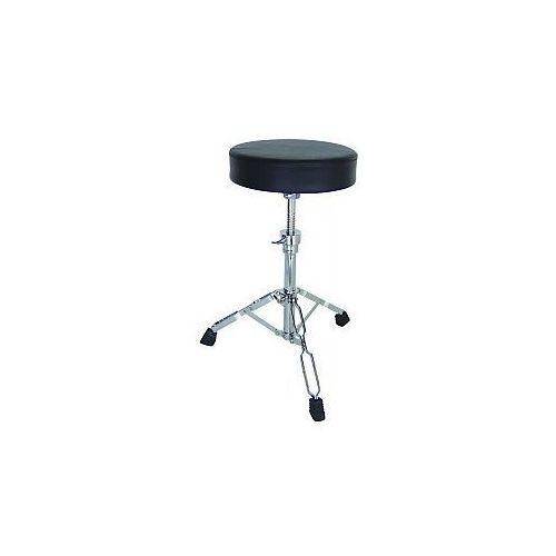 Oferta Dimavery DT-70 Drum Throne (instrument muzyczny)