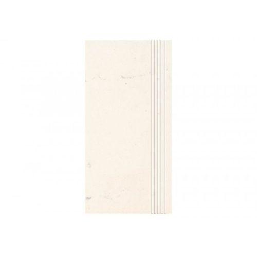 Oferta Marmi Moderni Stopnica Frezowana MM01 30x60 Natura (glazura i terakota)