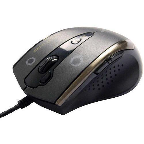 A4TECH Mysz  V-Track XGame F3 z kat. myszy, trackballe i wskaźniki