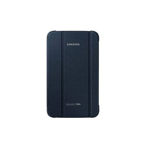 Produkt Etui SAMSUNG Book Cover do Galaxy Tab4 7.0 Niebieski