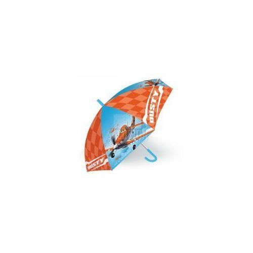 Parasol Starpak Disney Planes 289828 - oferta [35c1daab0f43560e]