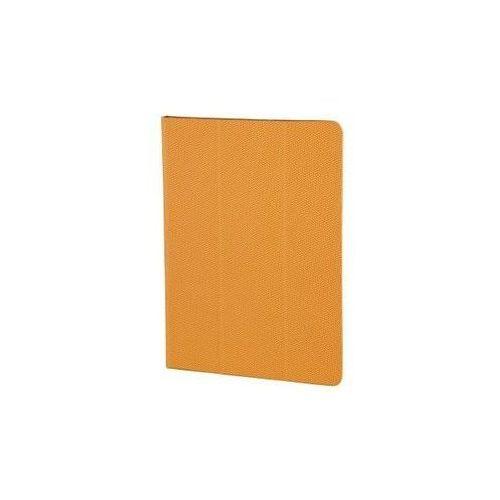 Etui HAMA Uniwersalne Etui na Tablet 10.1 Suction Pomarańczowy, kup u jednego z partnerów