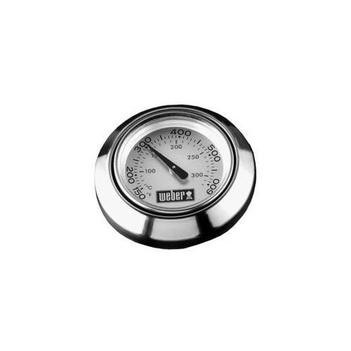 Termometr do grilli węglowych, produkt marki Weber