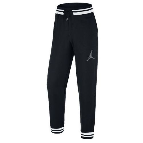 Spodnie Nike Jordan The Varsity Sweatpant - produkt z kategorii- spodnie męskie