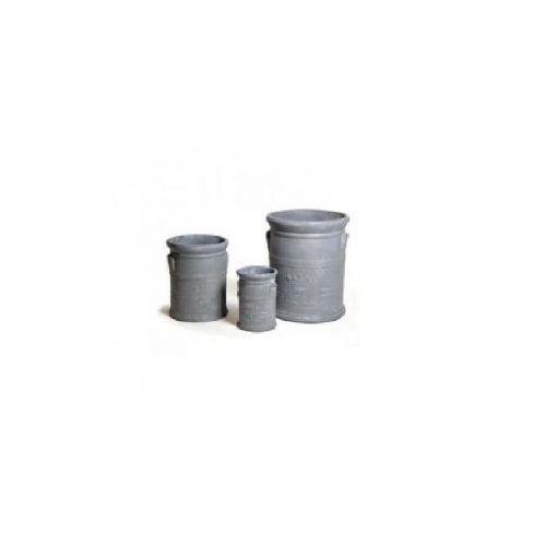 Produkt Donica betonowa -  - M, marki Miloo