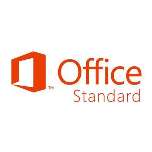 Office 2013 Single Open 1 License No Level z kategorii Programy biurowe i narzędziowe