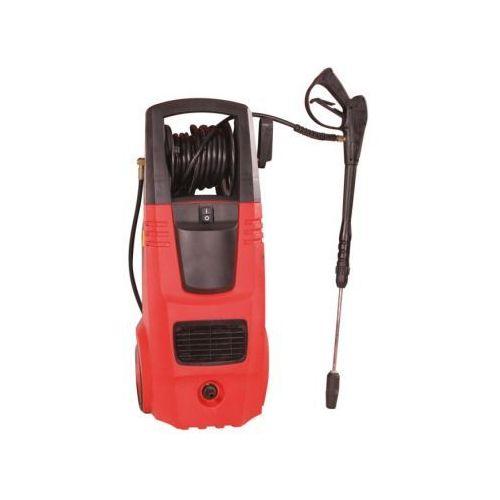 Produkt z kat. myjki ciśnieniowe Hecht 326