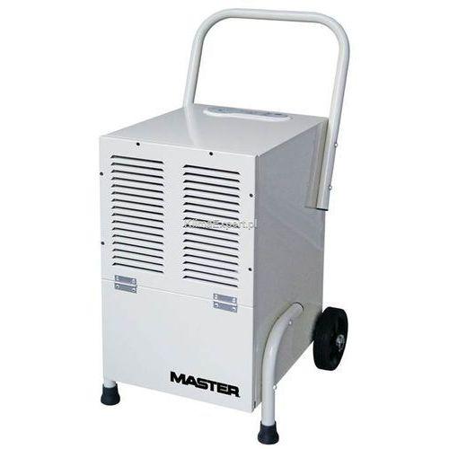 Osuszacz powietrza  dh751 od producenta Master