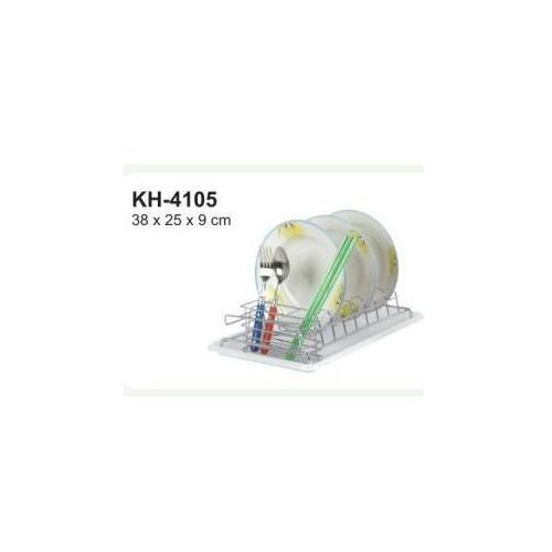 Produkt z kategorii- suszarki do naczyń - SUSZARKA DO NACZYŃ KH-4105