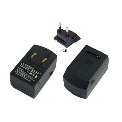 Produkt Ładowarka podróżna do aparatu cyfrowego SAMSUNG BC1UA5, marki Hi-Power