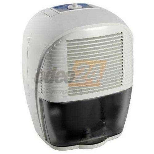 Osuszacz powietrza  dem10 cichy 38db od producenta Delonghi