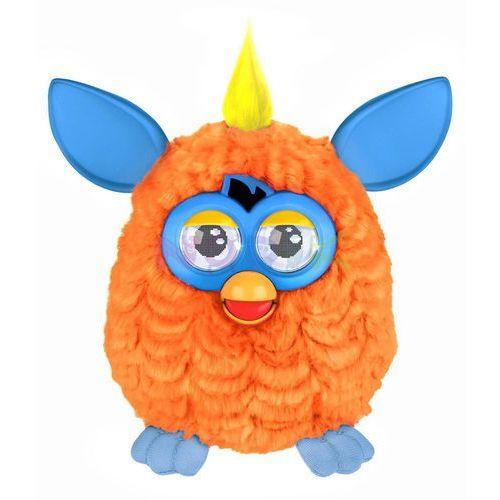 Furby Hot Hasbro (pomarańczowy) - produkt dostępny w NODIK.pl