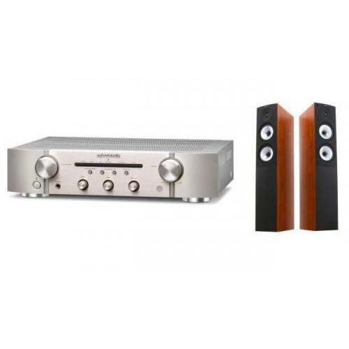 Artykuł MARANTZ PM5005 S + JAMO S526 z kategorii zestawy hi-fi