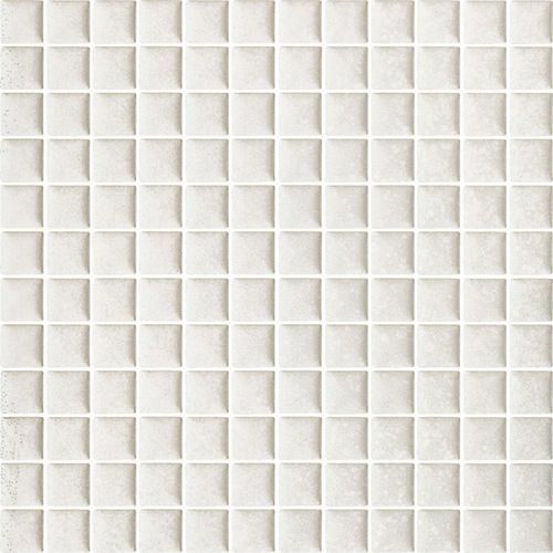 Oferta Antico Bianco mozaika 29.8x29.8 (glazura i terakota)