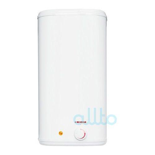Ogrzewacz wody pojemnościowy bezciśnieniowy nadumywalkowy  ow-5b 10607, marki Biawar