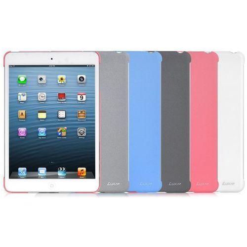 Thermaltake LUXA2 plecki Sandstone iPad mini różowe, kup u jednego z partnerów