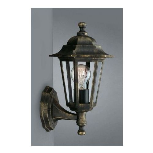 MASSIVE PEKING Lampa ogrodowa 71525/01/42, Massive / Philips