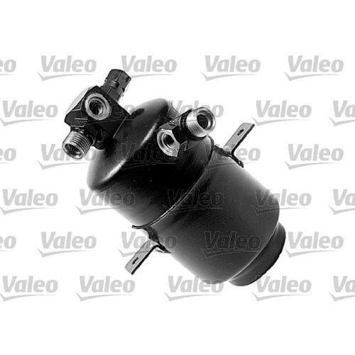 Towar z kategorii: osuszacze powietrza - Osuszacz, klimatyzacja VALEO 508907