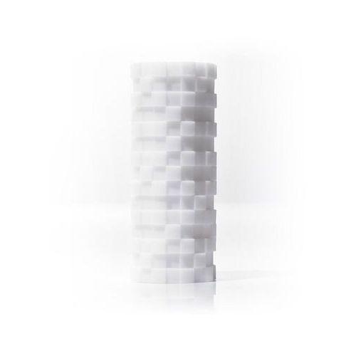 Tenga 3D Module masturbator - oferta [05f1d540336fb2ce]