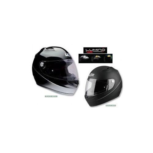 Lazer Kask  KESTREL Z-Line Lumino Pure Glass (Mat) z kat. kaski motocyklowe