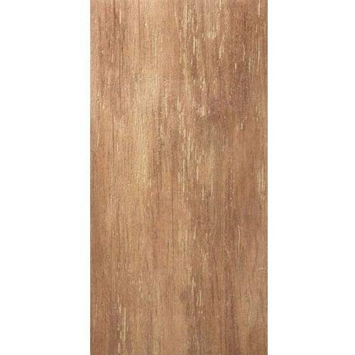 Oferta Stonewood SW 03 30X60 Rektyfikowana (glazura i terakota)